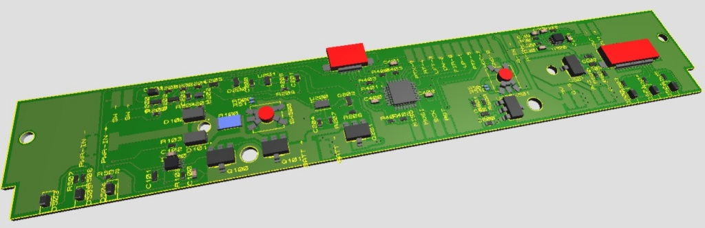 C64p_Bottom-Board-3D-renderLR.jpg
